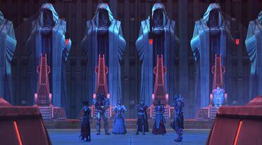 The Sith Dark Council.jpg