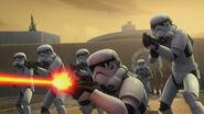 Star-wars-rebels-stormtroopers