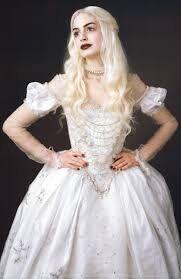 The White Queen.jpg