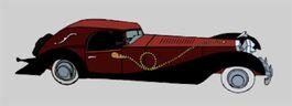 Cruella's Car.jpg
