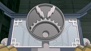Future Industries logo