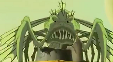 Merman's Giant Monster Fish.png