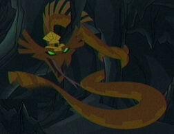 Guardian Serpent.jpg