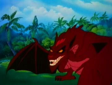 Maliss dragon.jpg