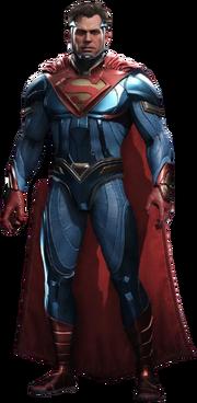 Superman-injustice-2.webp