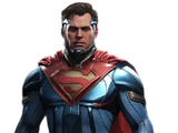 Superman (Injustice)