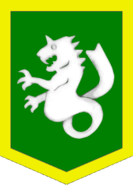 Amestris Military Government
