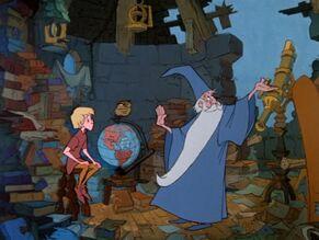 Disney Heroes.jpg