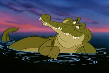 Tick-Tock the Crocodile.jpg