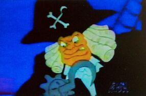 Captain-Hook-1990.jpg