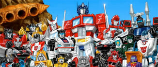 Autobots Members.jpg