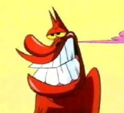 The red guy.png