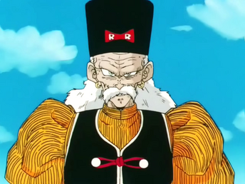 Dr. Gero.png