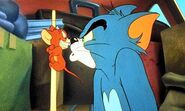 Tom-and-Jerry-il film