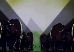 Screweyes' Elephants.png
