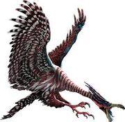 JubJub Bird.jpg