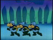 Koopa Troopa Animated