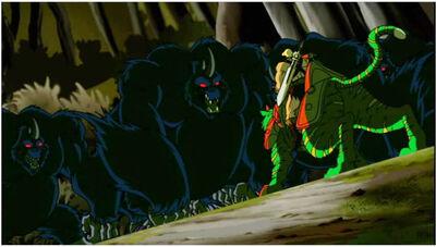 Shadow Beasts.jpg
