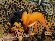 Scar-disney-villains-9586456-800-600