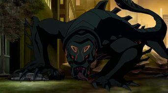 Baron Mordo's Demons.jpg