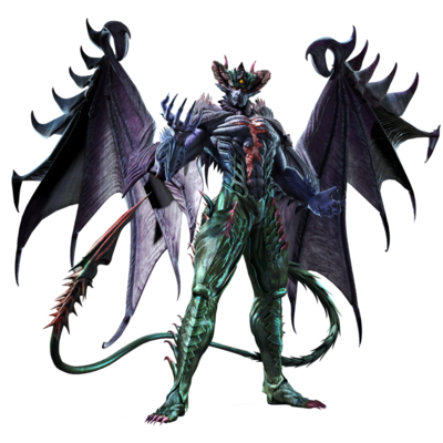 Devil kazuya true form.png