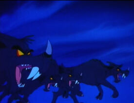 Lord Maliss and Wolves.jpg