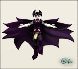 Vampyro.png