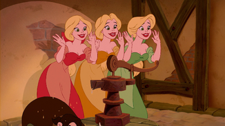 Bimbettes Beauty and the Beast 01.png