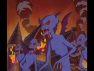 Goblins BabesinToyland