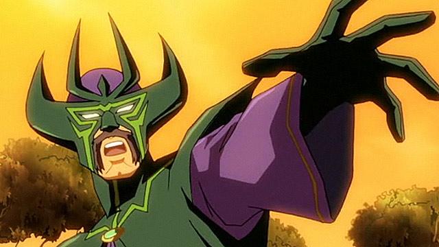 Diablo (Marvel)