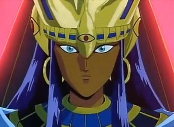 Emperor Neo.png