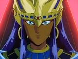 Emperor Neo