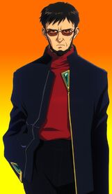 Gendo-profile.jpg