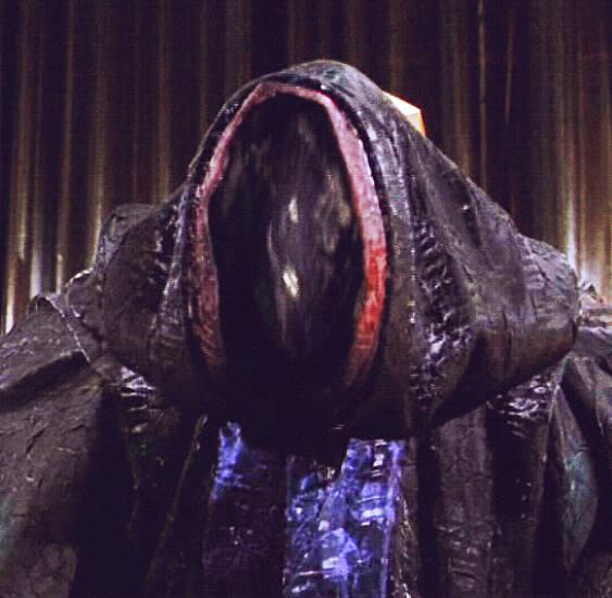 Anubis (Stargate SG-1)
