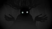 Beast-OverTheGardenWall.png