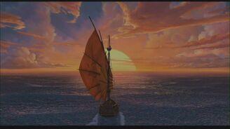 Sinbad's Ship.jpg