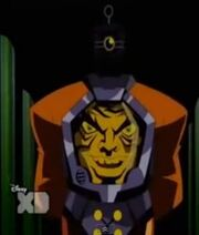 ARNIM ZOLA the avengers earths mightiest heroes.jpg