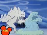 Frost Giants (Disney)