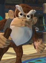 Cranky Kong.png