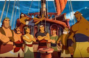 Sinbad's Crew.jpg