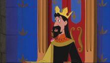 King Stefan.jpg