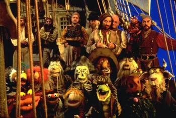 Captain Silver's Pirate Crew.jpg