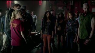 True blood vampires.jpg