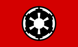 Galactic Empire.png