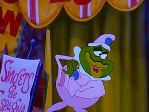 Grundel Toad.jpg