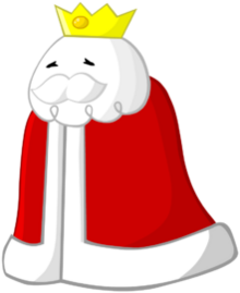 King of Town.png