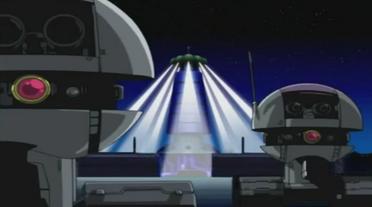 Laser Tank.png
