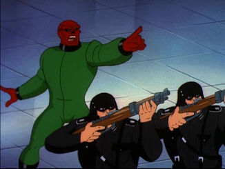 Red Skull and HYDRA Soldiers.jpg