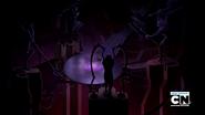 Ancient Spirits of Evil