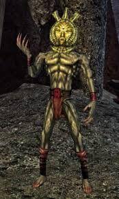 Dagoth Ur.jpg